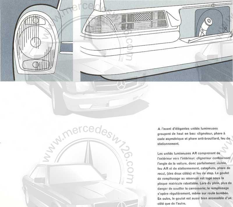Catalogue de 1960 sur la Mercedes W111 220 S/SE 220_s_16