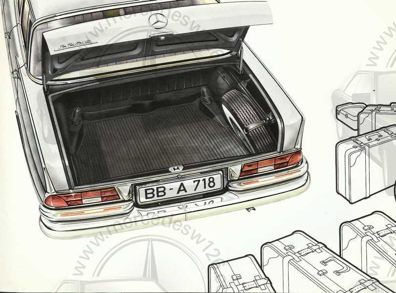 Catalogue de 1960 sur la Mercedes W111 220 S/SE 220_s_19