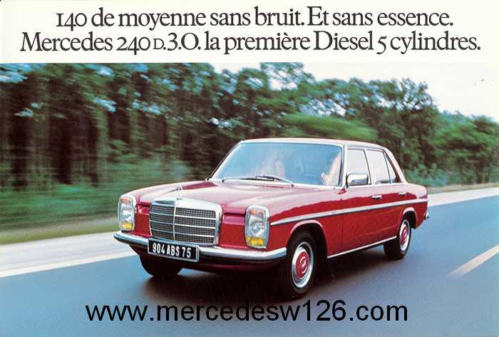 Prospectus de 1975 sur la 240D 3.0 240_d_10
