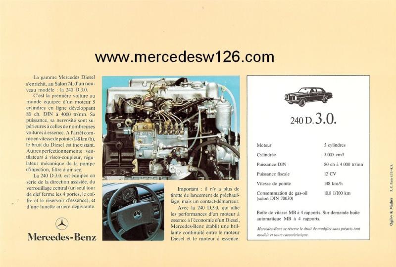 Prospectus de 1975 sur la 240D 3.0 240_d_11