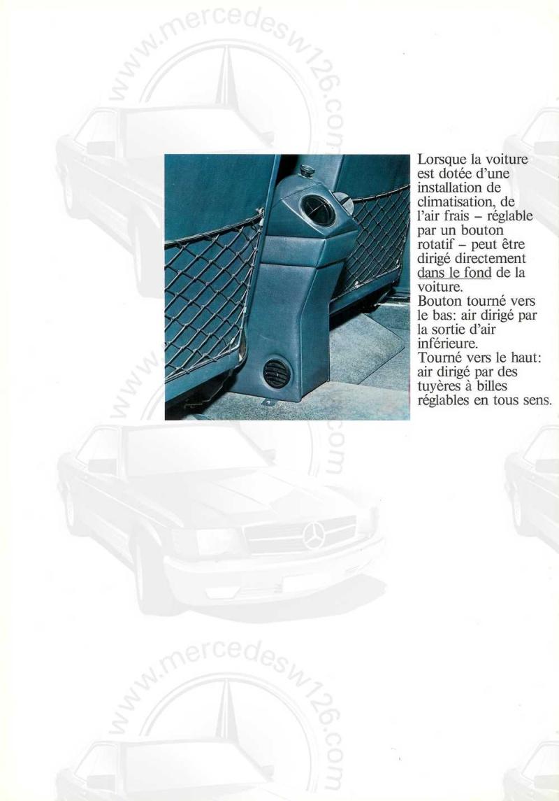 Catalogue de 1971 sur la Mercedes W100 600 (français) 600_1921