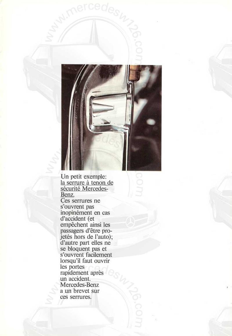 Catalogue de 1971 sur la Mercedes W100 600 (français) 600_1928
