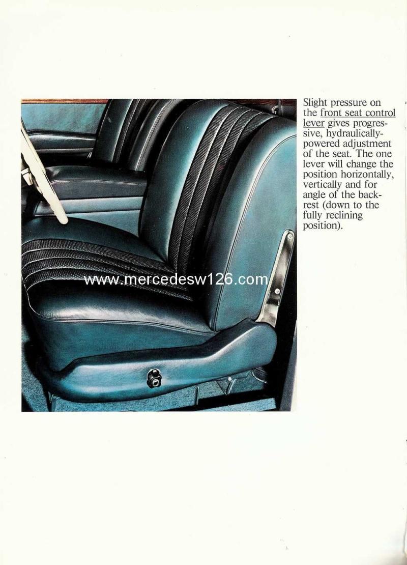 Catalogue de 1971 sur la Mercedes W100 600 (anglais) 600_1944