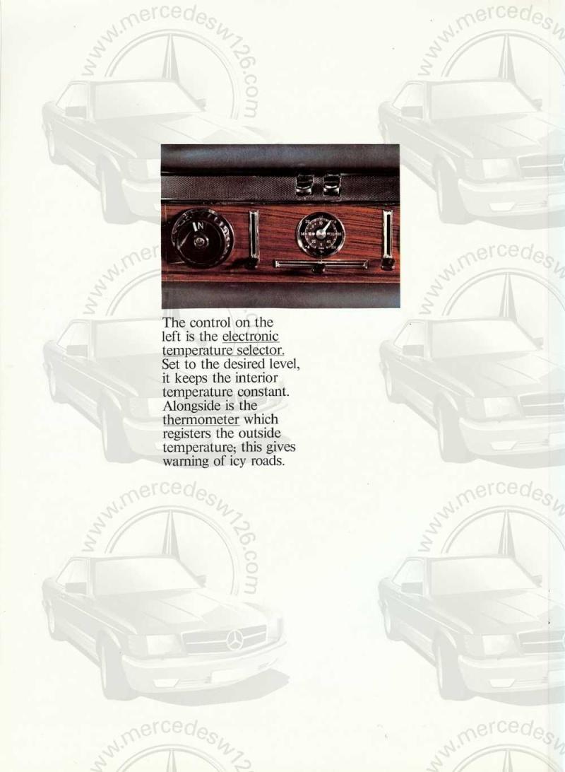 Catalogue de 1971 sur la Mercedes W100 600 (anglais) 600_1947