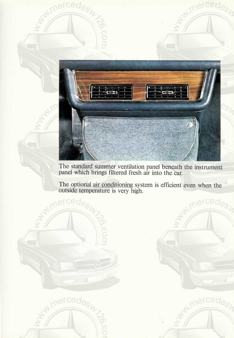 Catalogue de 1971 sur la Mercedes W100 600 (anglais) 600_1950