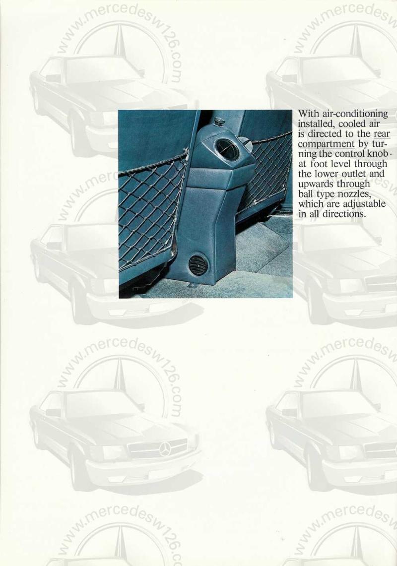 Catalogue de 1971 sur la Mercedes W100 600 (anglais) 600_1952