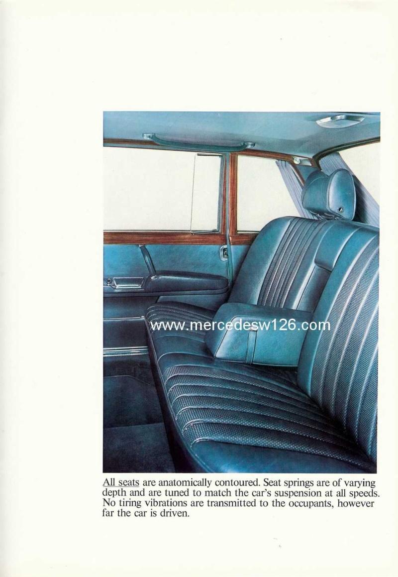 Catalogue de 1971 sur la Mercedes W100 600 (anglais) 600_1953