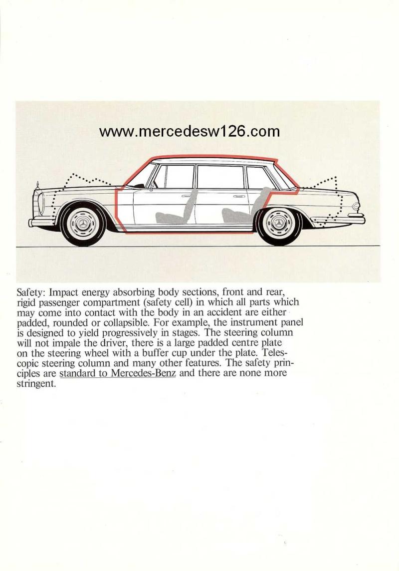 Catalogue de 1971 sur la Mercedes W100 600 (anglais) 600_1954