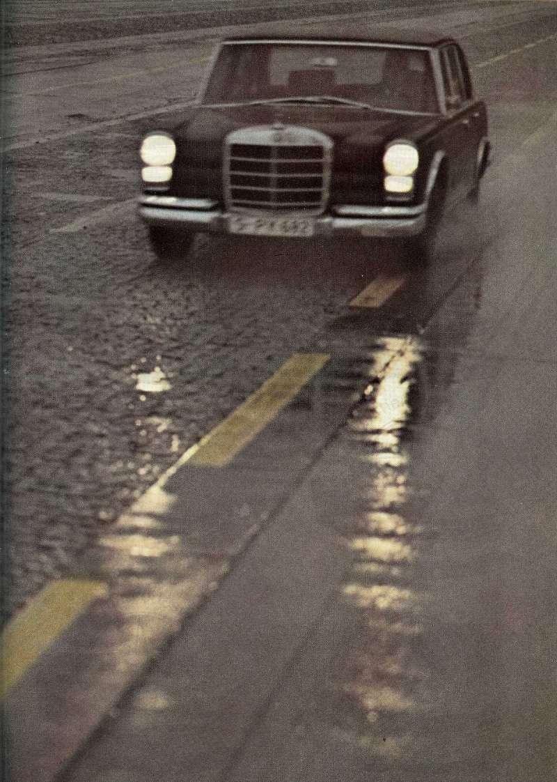 Un autre catalogue de 1965 sur la Mercedes 600 W100 Catalo34
