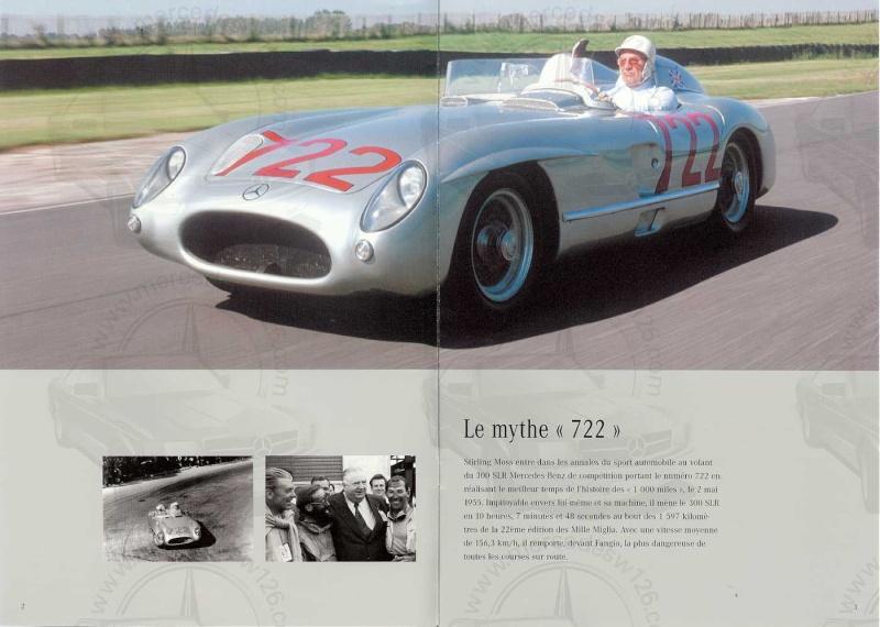 Reportage sur la 300 SLR de 1955 Slr_pa14
