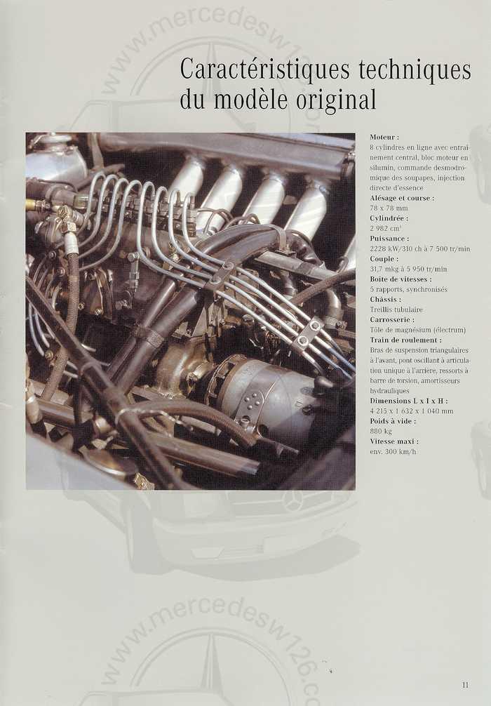 Reportage sur la 300 SLR de 1955 Slr_pa16
