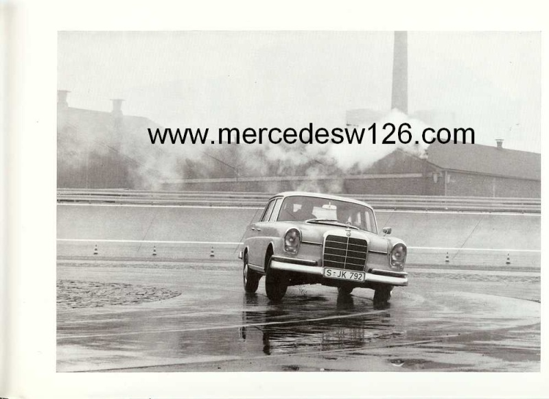 Catalogue de1964 sur la Mercedes W110 220 W110_220