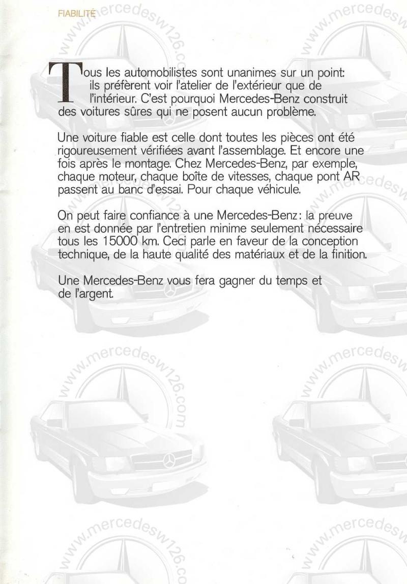 Catalogue de 1972 sur les W115 200 220 230 W115_122