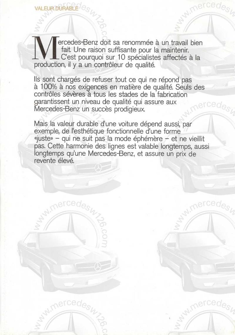 Catalogue de 1972 sur les W115 200 220 230 W115_123