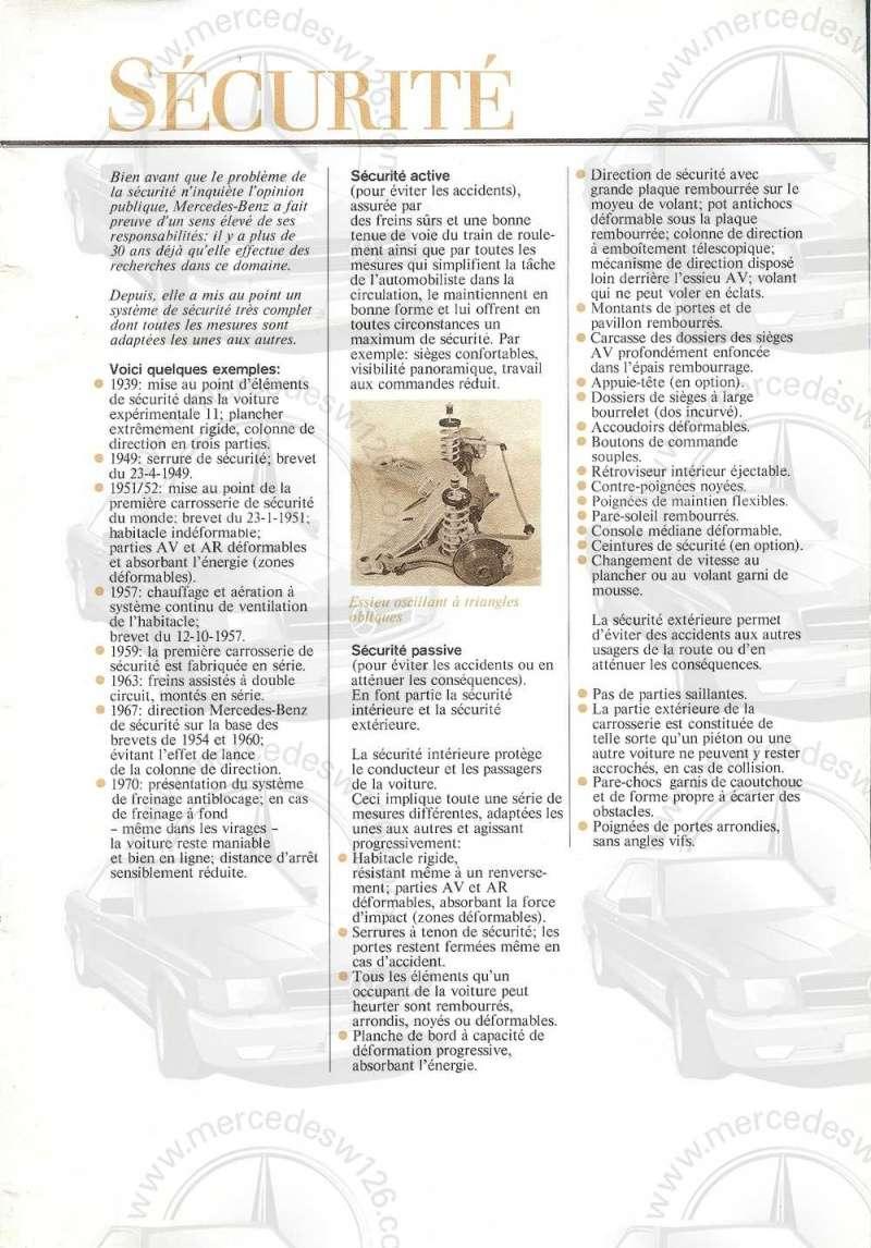 Catalogue de 1972 sur les W115 200 220 230 W115_134