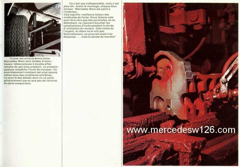 Catalogue de 1969 sur les W115 200 D & 220 D W115_280