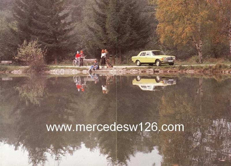 Catalogue de 1975 sur les W123 200,230 & 250 W123_123