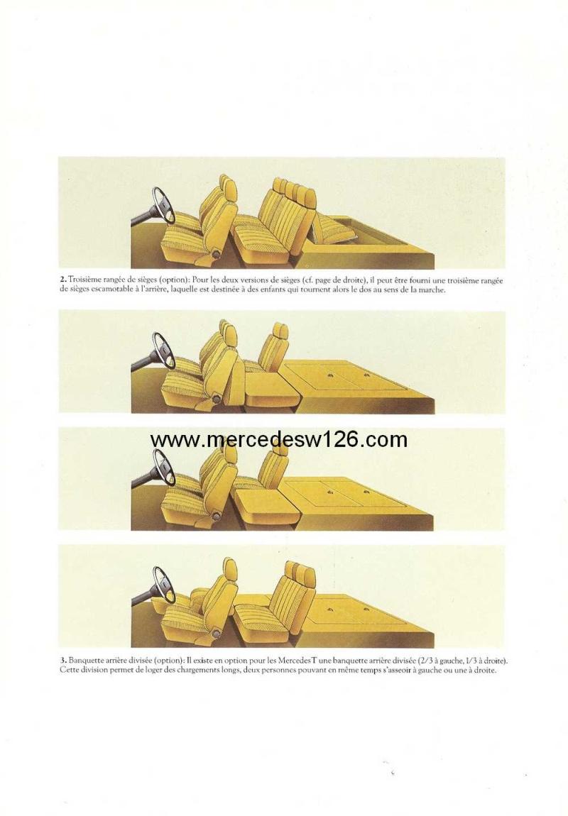 Catalogue de 1980 sur la gamme break W123 (53 pages !) W123_b16
