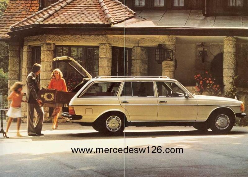 Catalogue de 1980 sur la gamme break W123 (53 pages !) W123_b19