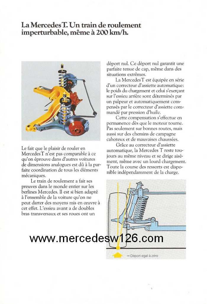Catalogue de 1980 sur la gamme break W123 (53 pages !) W123_b29