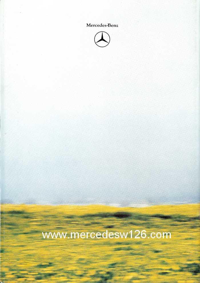 Catalogue de 1980 sur la gamme break W123 (53 pages !) W123_b59
