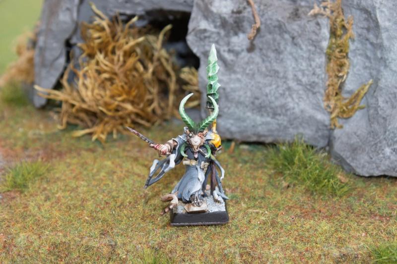 Le Clan Skryshin Img_0314
