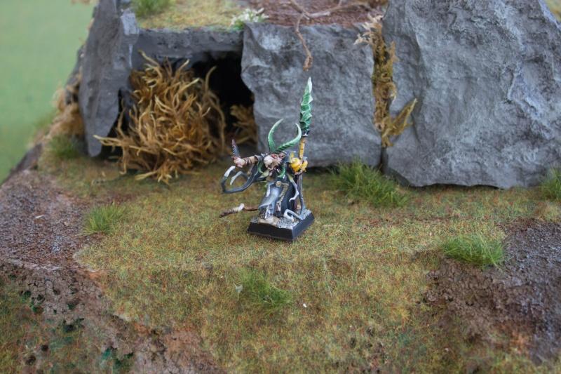 Le Clan Skryshin Img_0315