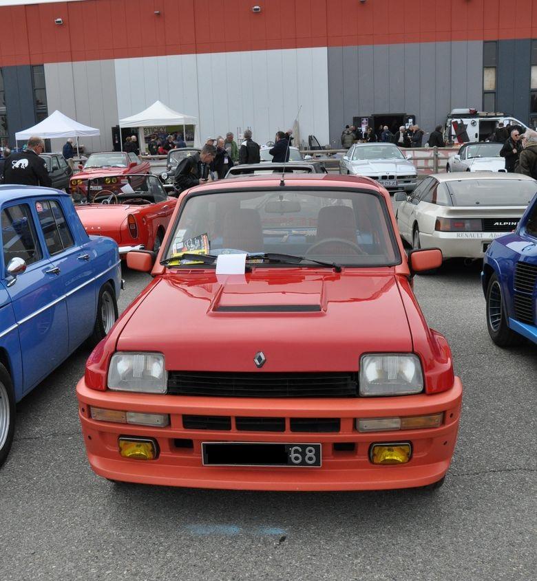 [84][25/26/27/03/2016]14e édition Avignon Motor Festival Dsc_0239