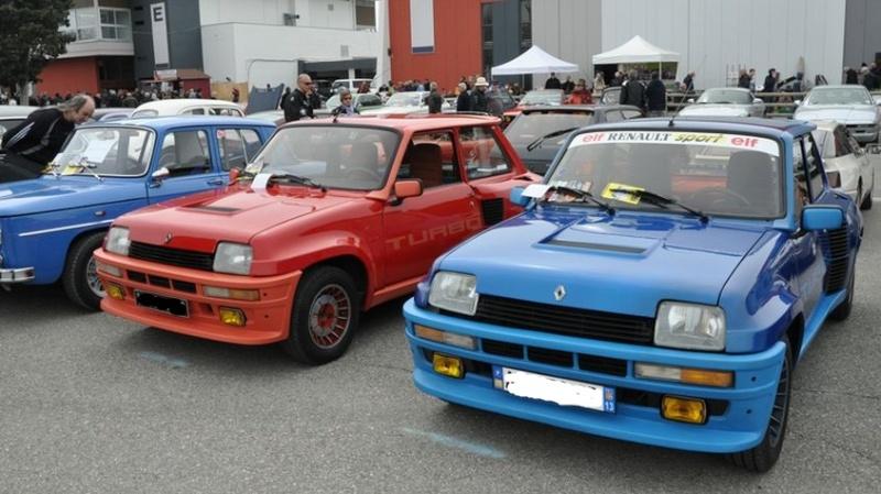 [84][25/26/27/03/2016]14e édition Avignon Motor Festival Dsc_0248