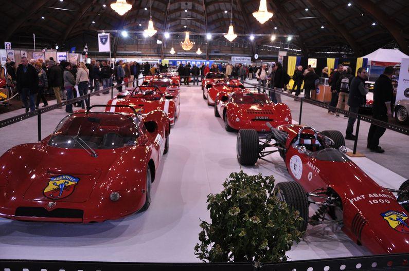 [84][25/26/27/03/2016]14e édition Avignon Motor Festival Dsc_0337