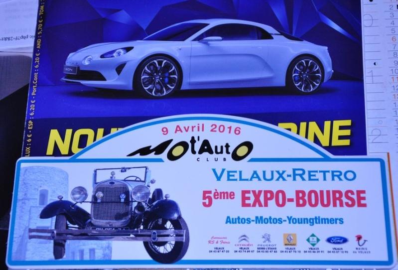 [13][09/04/2016] Expo-bourse de Velaux Dsc_0514