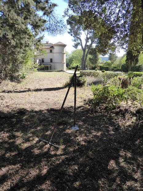 [13][01 mai 2016]6è édition Le printemps au château P1000015