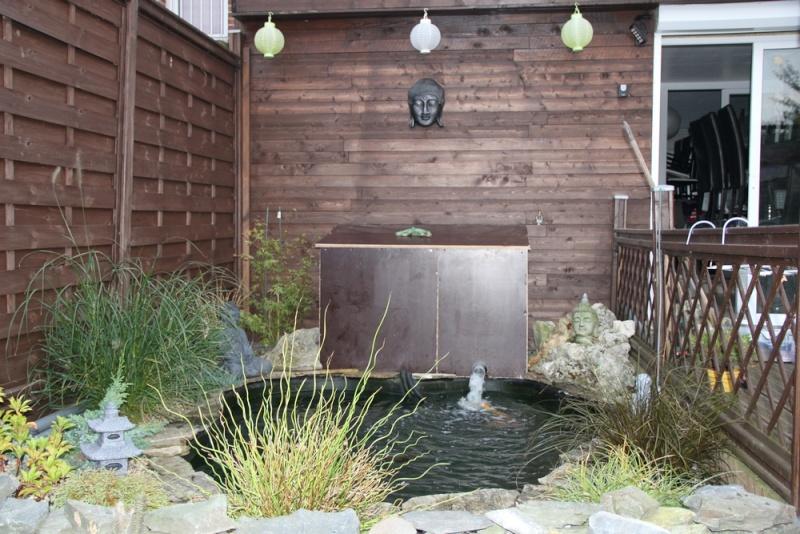 Filtre bassin  Img_9810
