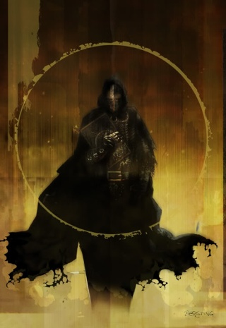 Eligor Sithaer [Editing done] Vampir10