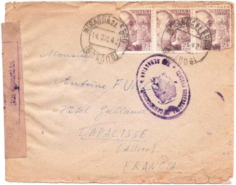MIRANDA DE EBRO 1942_c10