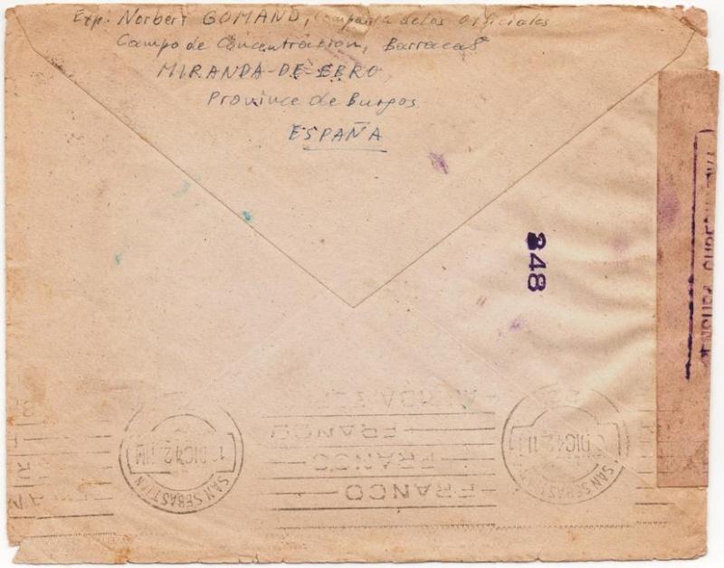 MIRANDA DE EBRO 1942_c11