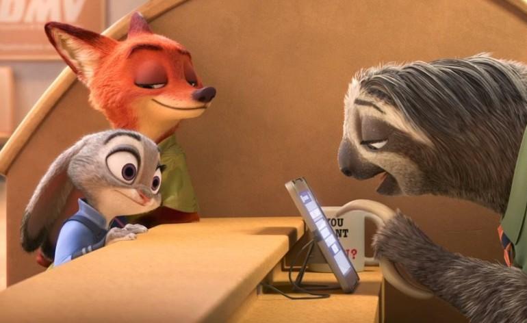 Connaissez vous bien les Films d' Animation Disney ? - Page 20 011