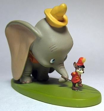 Dumbo 114