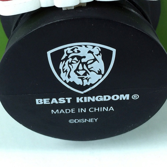 Beast Kingdom figurines D-Select / D-Stage 1213