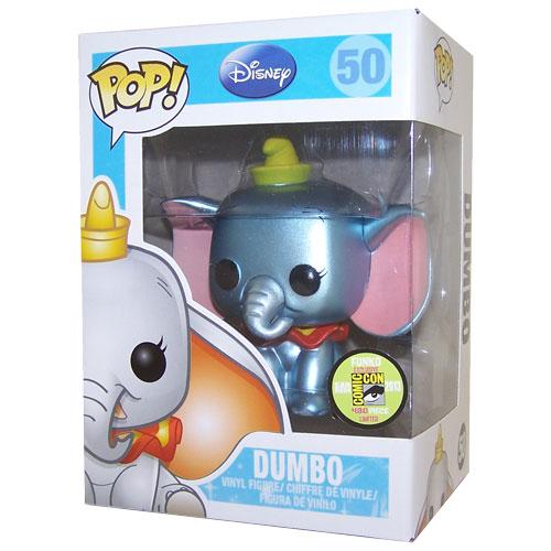 Dumbo 1215