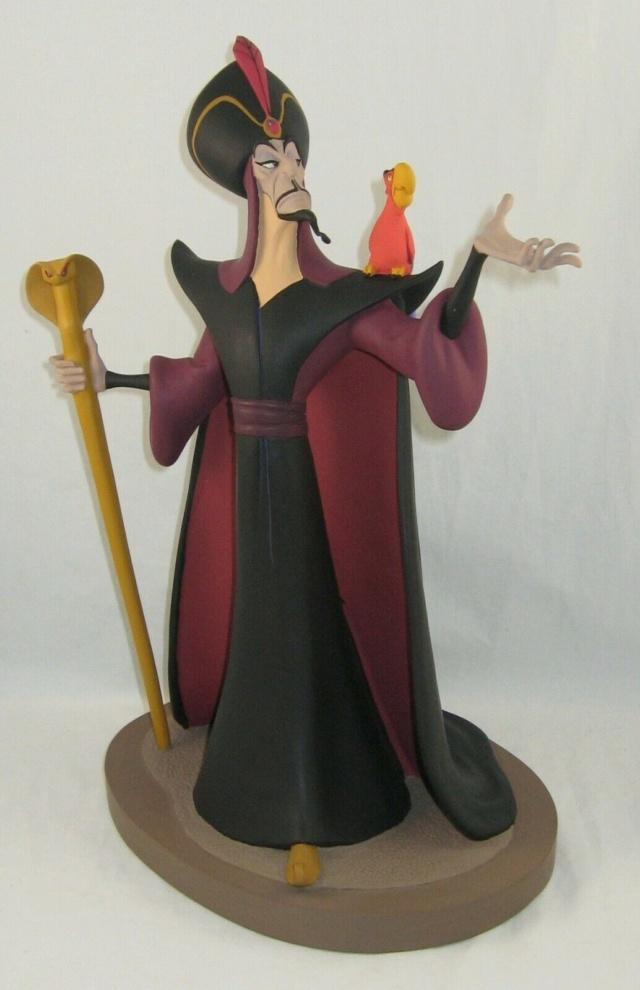 Les maquettes des studios Disney 1222