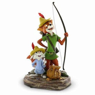 Big Figurines Disney - Page 8 1224