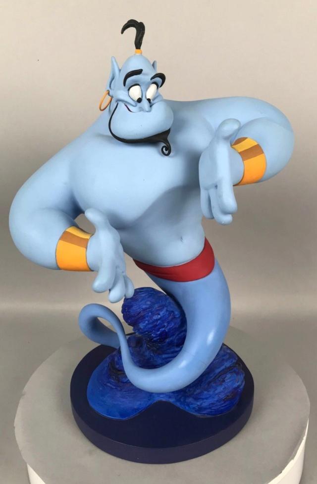 Les maquettes des studios Disney 130