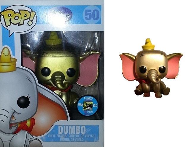 Dumbo 1316