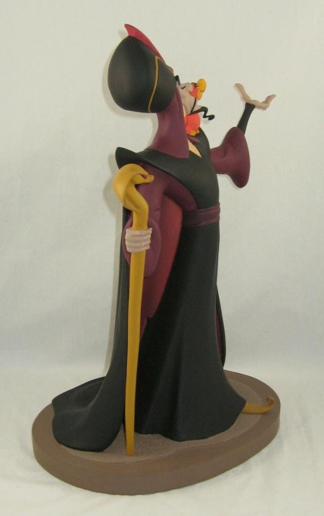 Les maquettes des studios Disney 1320