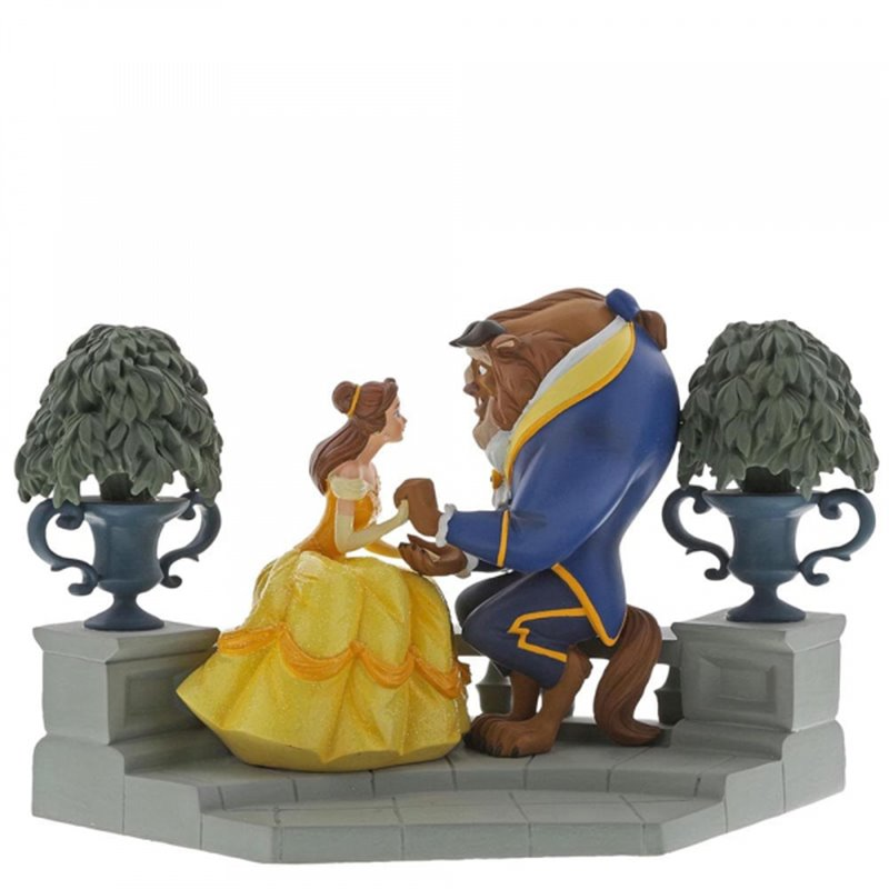 Disney Enchanting Collection - Enesco (depuis 2012) - Page 6 142