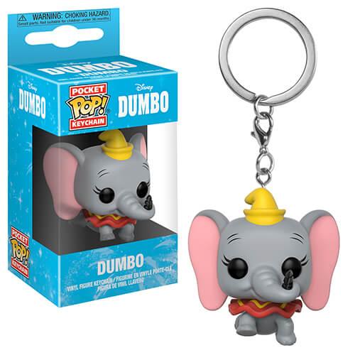 Dumbo 1515