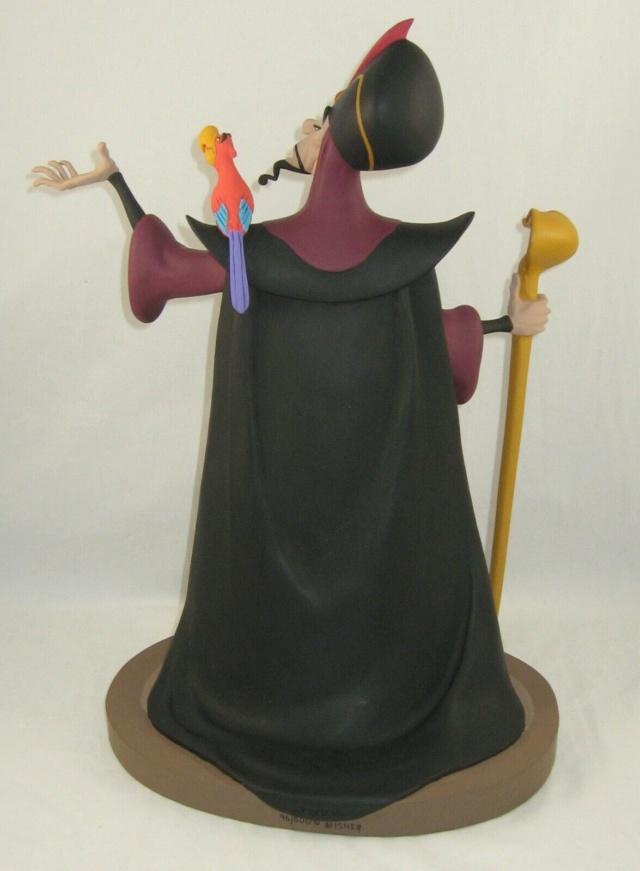 Les maquettes des studios Disney 1518