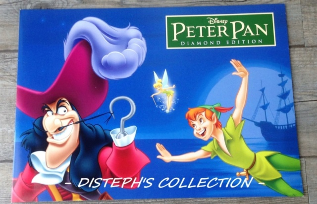 Peter Pan - Page 12 154