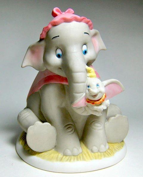 Dumbo 1613